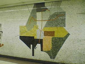 壁画2.jpg