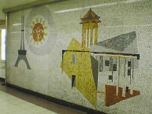 壁画3.jpg