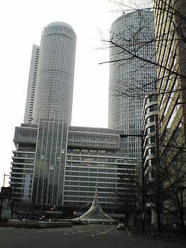 JRセントラルタワーズ.jpg